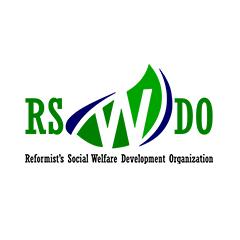 Reformist's Social Welfare and Development Organization (RSWDO)