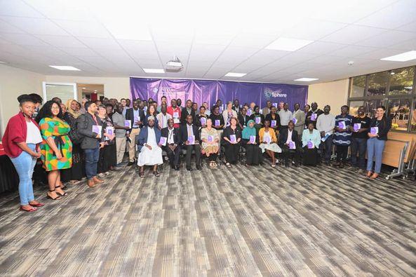 sphere-handbook-launch-nairobi-kenya