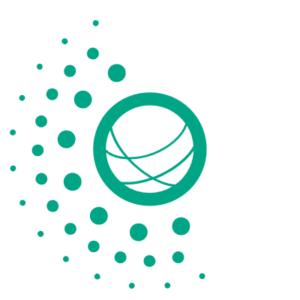 sphere-logo-400x400.png
