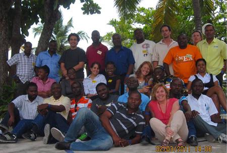 sphere-tot-haiti-feb-mar-2011