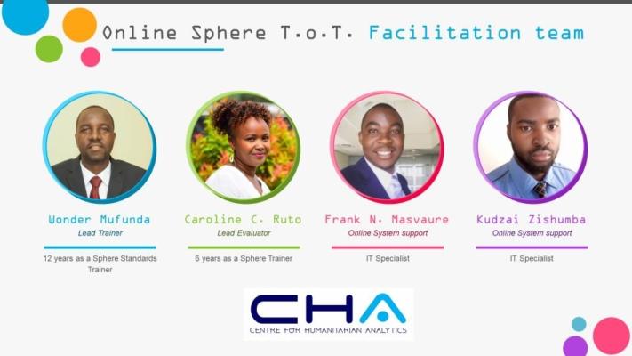sphere-tot-trocaire-uganda-online-nov-dec-2020