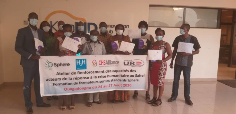 sphere-training-of-trainers-workshop-burkina-faso-aug-2020
