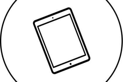 Read the Handbook in e-book format