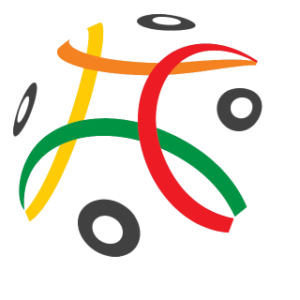 tamdeen-youth-foundation-logo-320x320