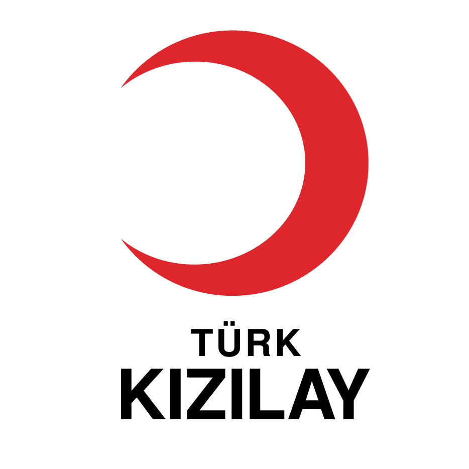 Turkish Red Crescent Society