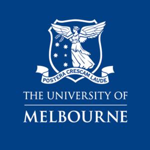 university-of-melbourne-800x800