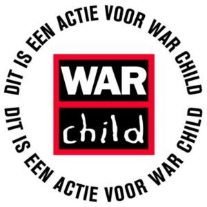 war-child-logo-400x400